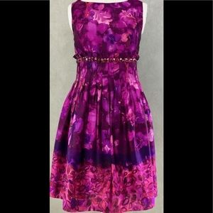 DRESS (dressy)***COLORS ARE DIFFERENT!!!
